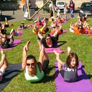 Yogarts
